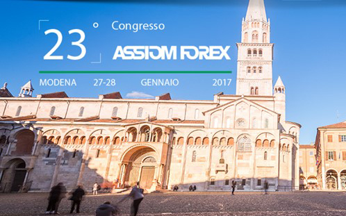 Visco assiom forex 2015