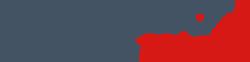 Pegaso2000 Logo